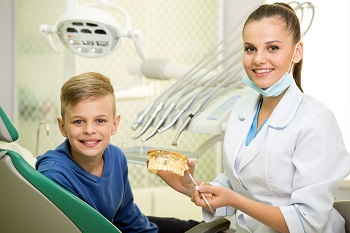 Everyday-smiles-dental-practice-INSURANCE- PAYMENTS