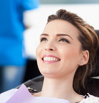 Eight Mile Plains dentist-General dentistry and hygiene