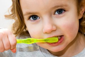 Eight-Mile-Plains-dental-baby-tooth-decay-affect-adult- teeth