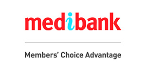 medibank Members Choice